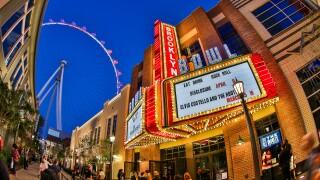 Brooklyn Bowl Las Vegas - Marquee.jpg