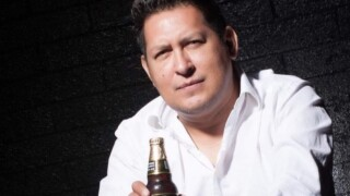 Gerardo Preciado