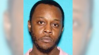 Columbia Murder Suspect Captured In Hamilton County