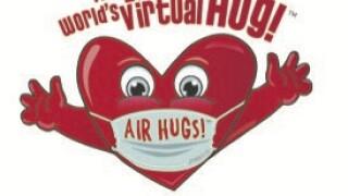 Air Hugs.jpg