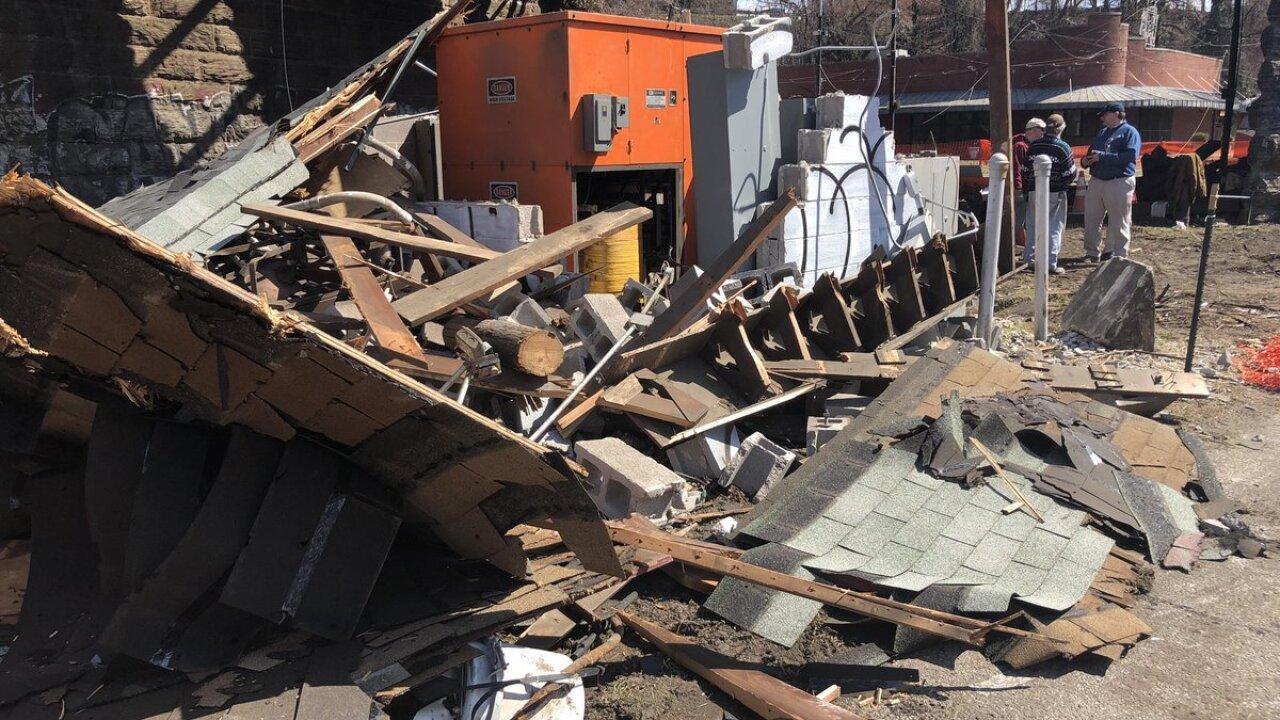 streetcar museum cleanup.jpg 1.jpg