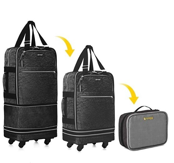 Biaggi Zipsak Suitcase.jpg