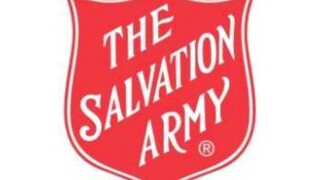 Salvation Army closing Pontiac location permanently on June 4