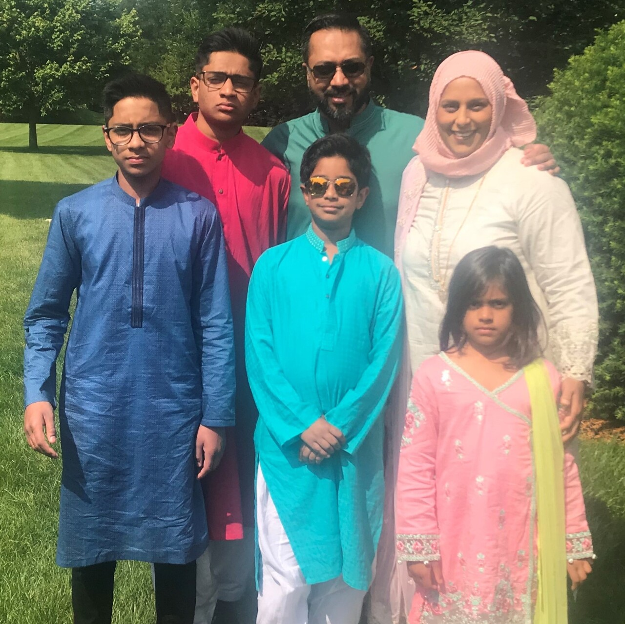 Sohail_family_on_Eid_Day_cropped.jpg