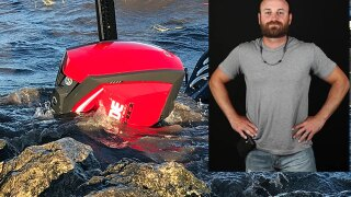 One fisherman found alive, another still missing on Lake Okeechobee