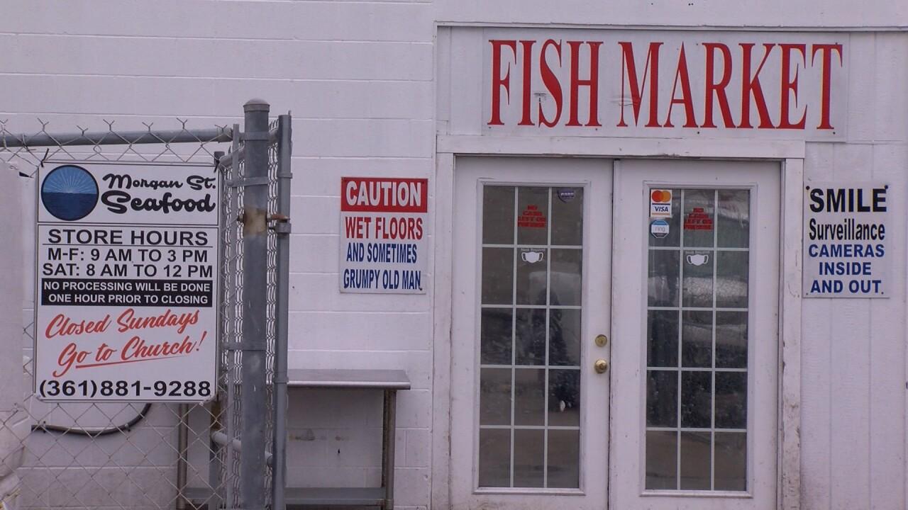 Morgan Street Seafood.jpg
