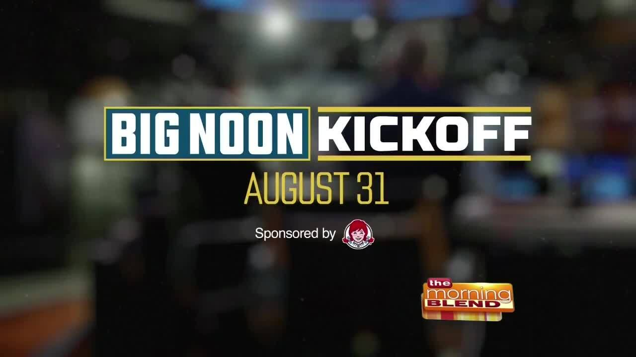 Big Noon Kickoff.jpg