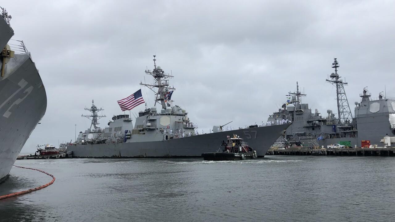 USS Mitscher.jpg