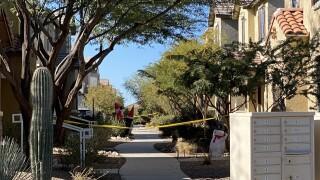 tucson murder suicide