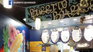 Burrito-Boarder.png