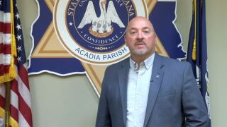 acdia crime stoppers 0713.JPG