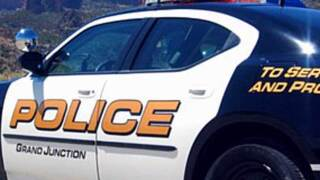 Grand Junction seeking volunteers for layoffs