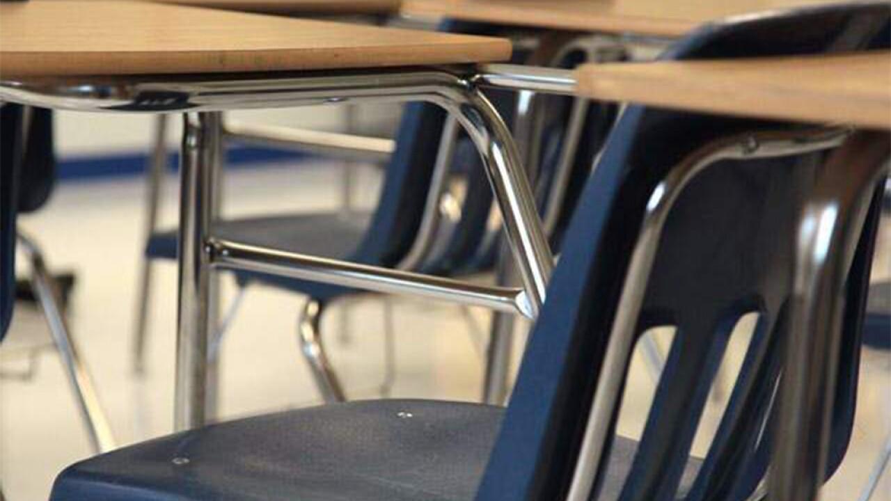 WPTV-SCHOOL-GENERIC.jpg