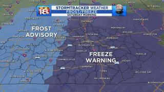 FreezeWarning_04102020.jpg