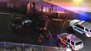 Glendale Avenue Homicide.png