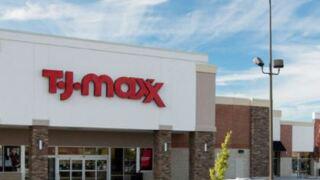 Shops at Centerpoint TJ Maxx.JPG