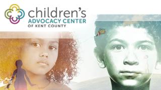 Childern's Advocacy Center 600x338.png