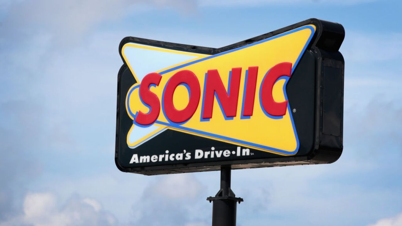 All employees at 3 Sonic restaurants in Ohio left their jobs together, shutting down the businesses