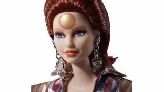 Ziggy Stardust Barbie.jpg