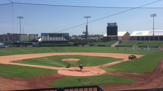 Kansas City T-Bones owner plans to sell team to cover debts