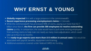 Why Ernst & Young.PNG