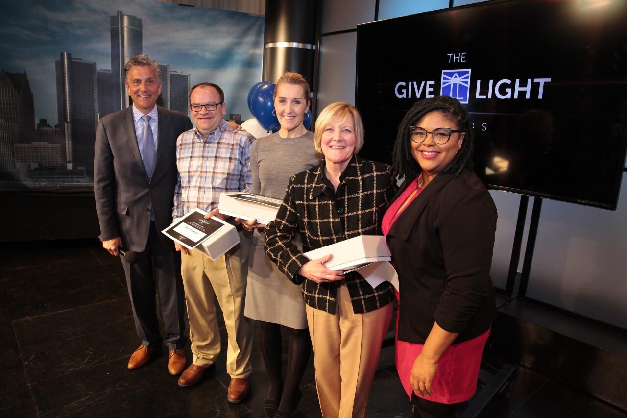 Scripps Give Light awards_1