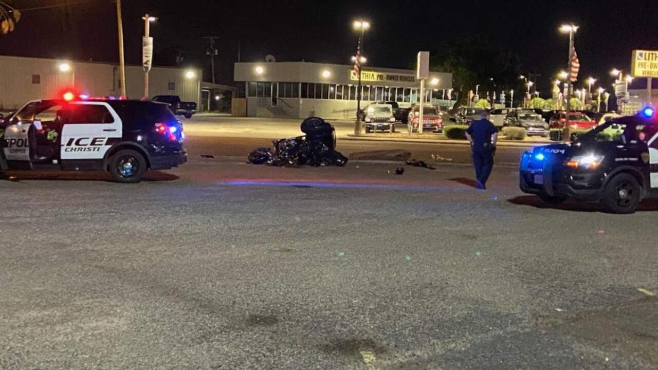 Gollihar-Staples motorcycle fatal 0720.jpg