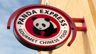 Get a family meal from Panda Express delivered for just $29