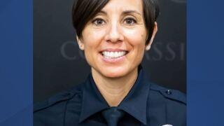 Police officer COVID.JPG