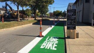 WCPO_newport_test_bike_lane.jpeg