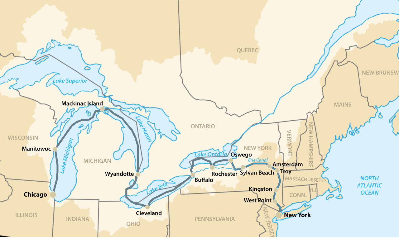 Great American Waterways.png