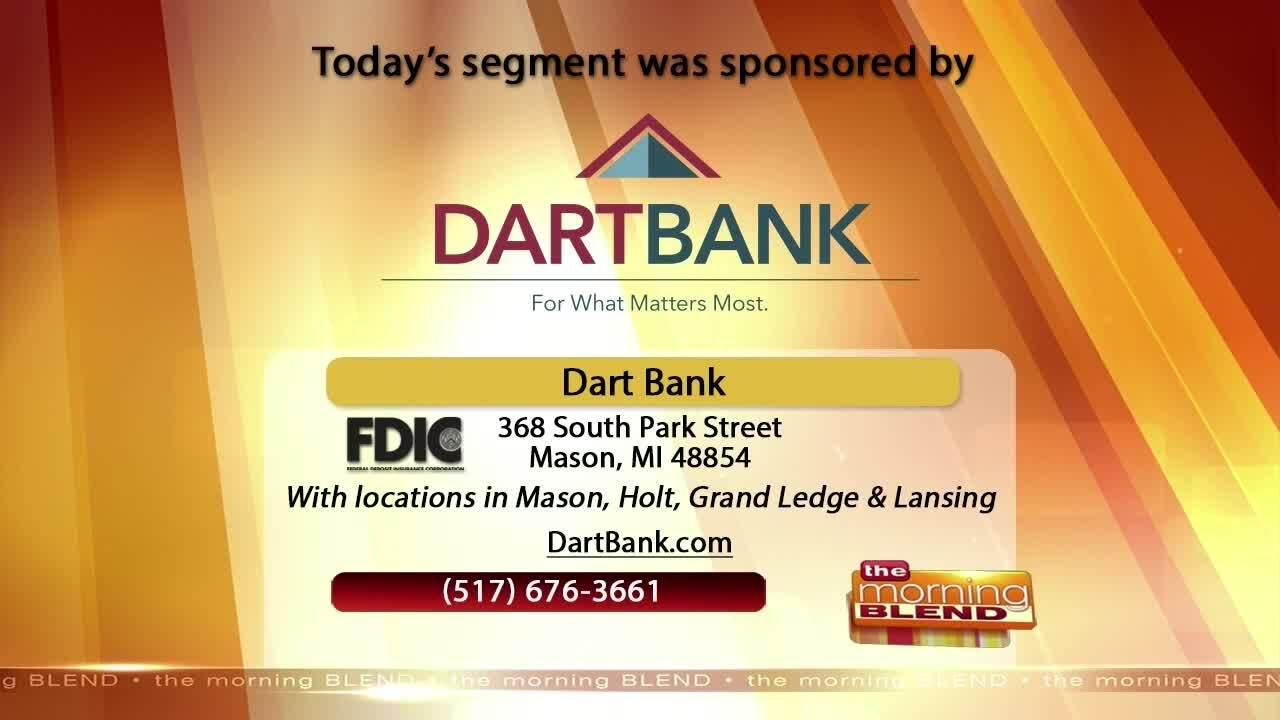 Dart Bank.jpg