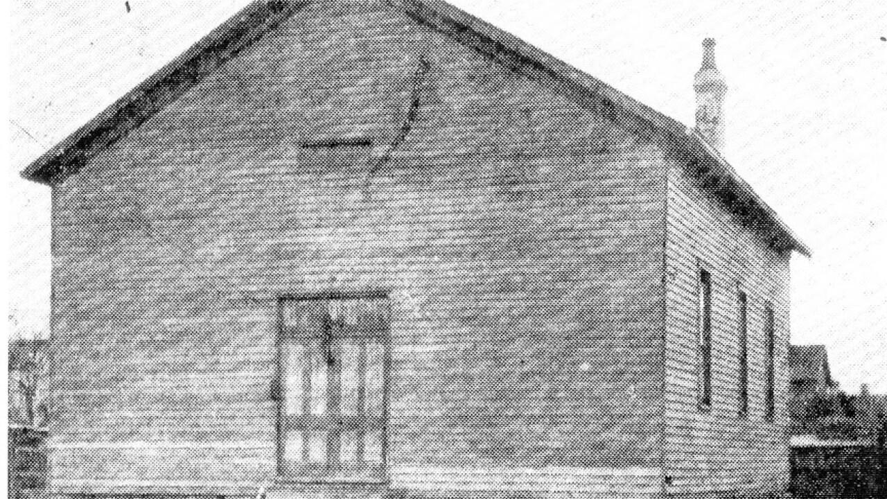 Mt. Zion Baptist Church_Woodlawn_first church 1871.jpg