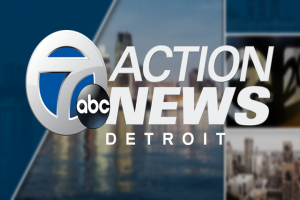 7 Action News Streaming