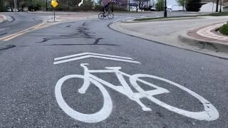 op bike lanes.jpeg