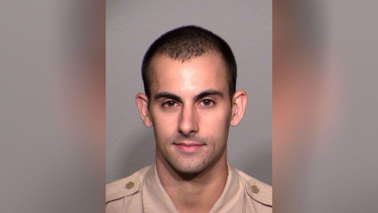 LVMPD officer Shay Mikalonis.jpg