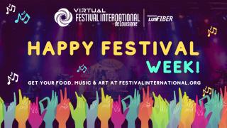 festival week_festinternational.png
