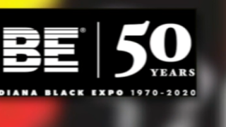 Black Expo.PNG