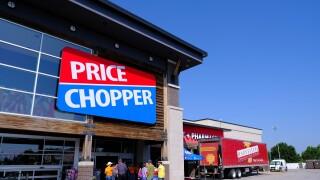 Price Chopper Fill the Fridge.jpeg