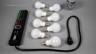 KAJ 051421 FLATHEAD ELEC. ENERGY SAVER KITS SOT.jpg