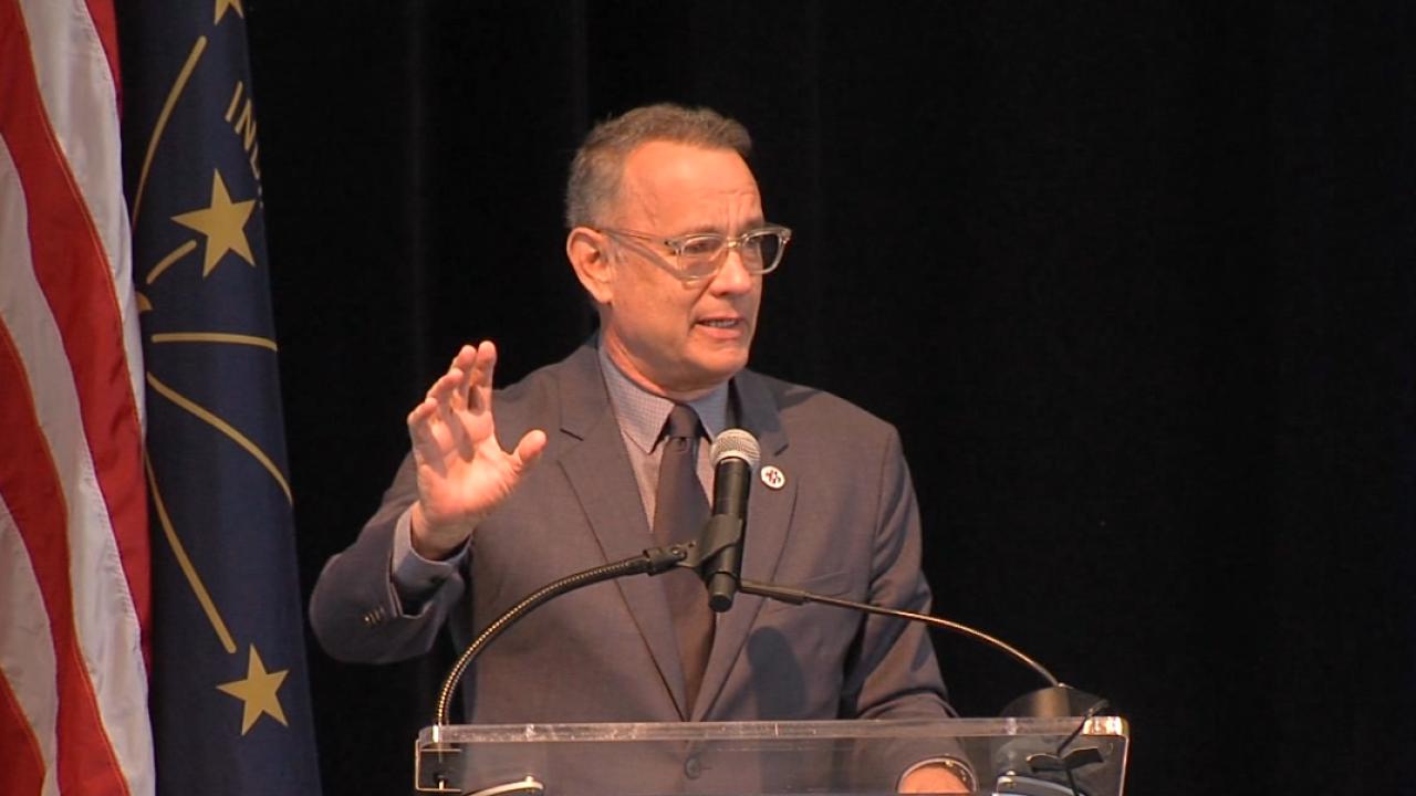 Tom Hanks in Indy.PNG