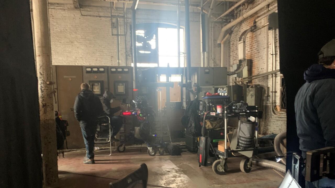 production still 2.jpg
