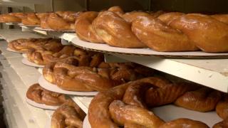 Gautreaux Donuts.PNG