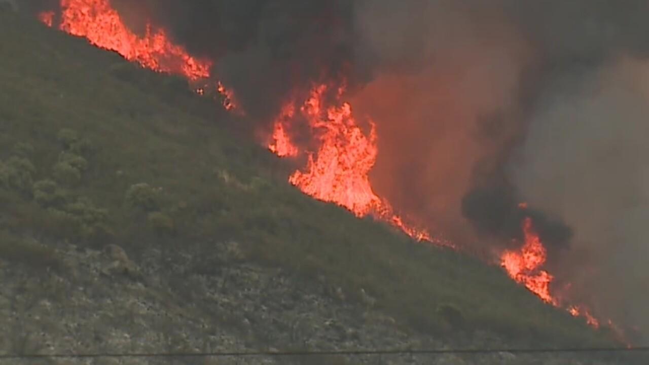 valley_fire_flames.jpg