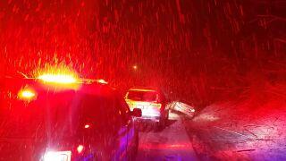 Hinckley snow .jpg