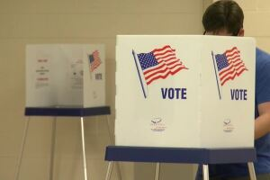 Planning on voting in person? Keep these Colorado election rules in mind