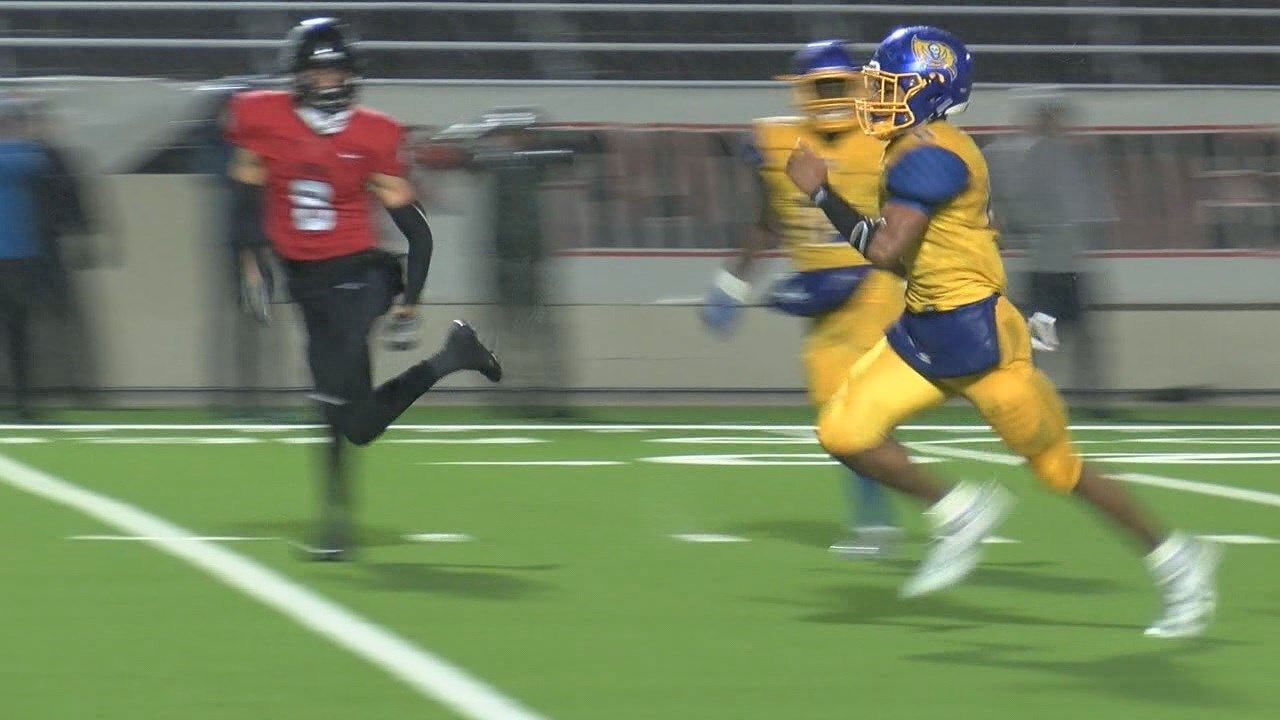 Semifinal Preview: La Vega not overlooking semifinal opportunity