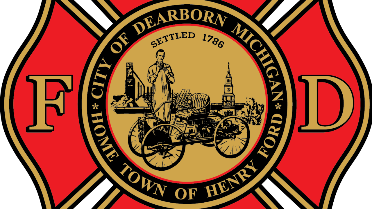 dearborn fire.png