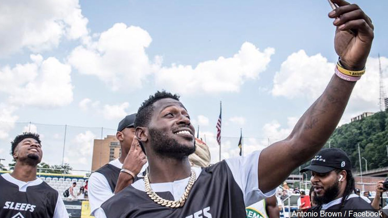 Antonio Brown - NFL Wide receiver.jpg