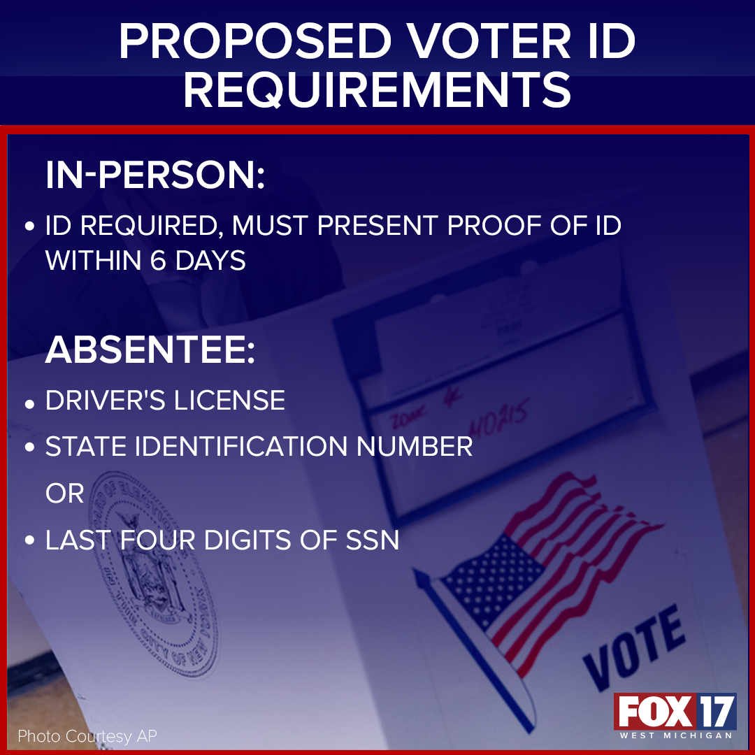 PROPOSED VOTER ID web_FACTOID copy (1).png